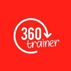 logo-360trainer