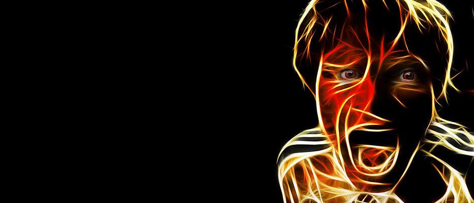 El sedentarismo y estrés emocional puede olvidarse con entrenamiento activo y consciente